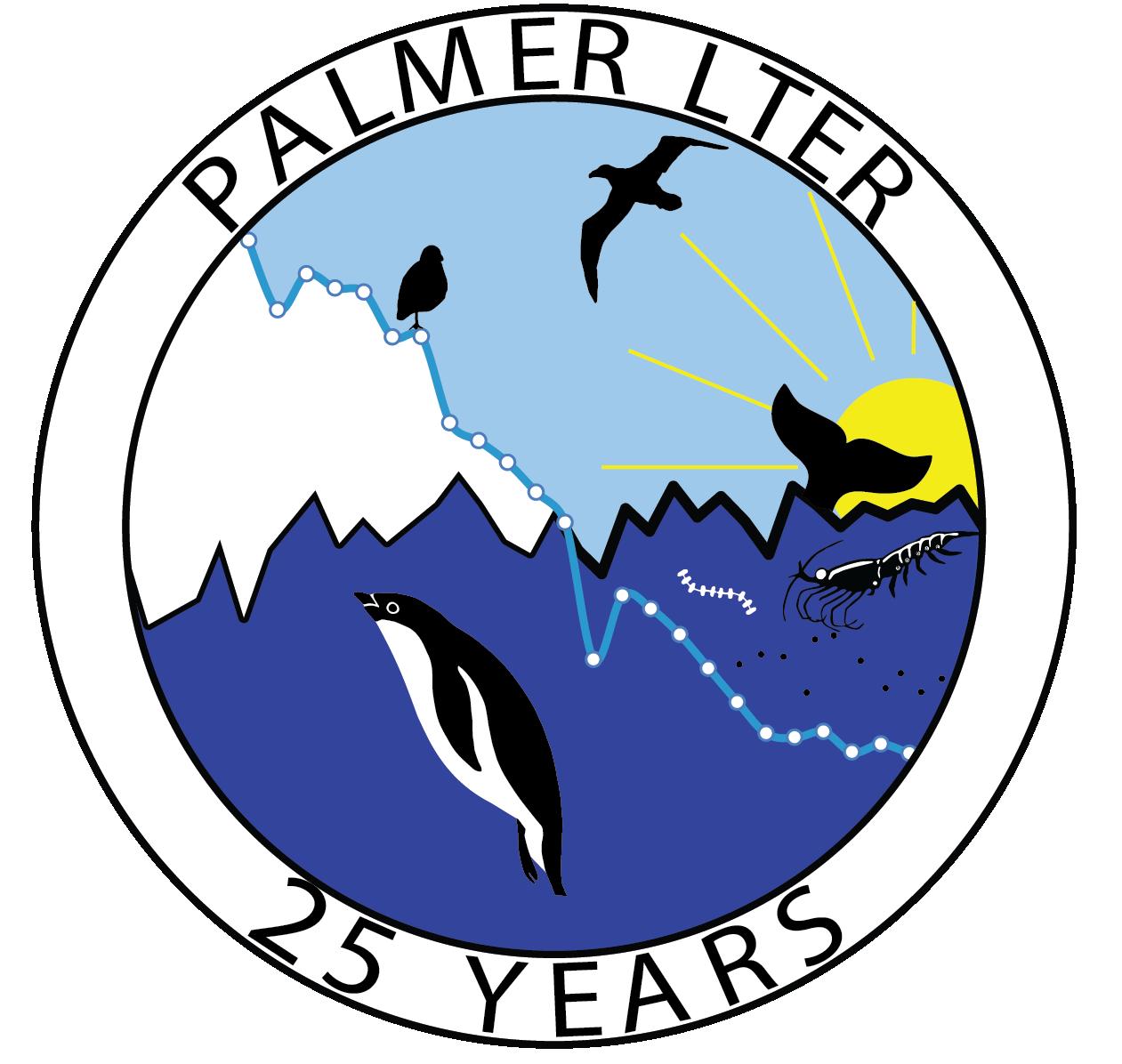 25_year_logo