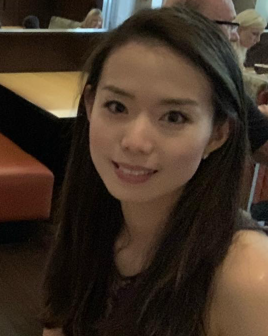 Kim_Profile_2021_PNG