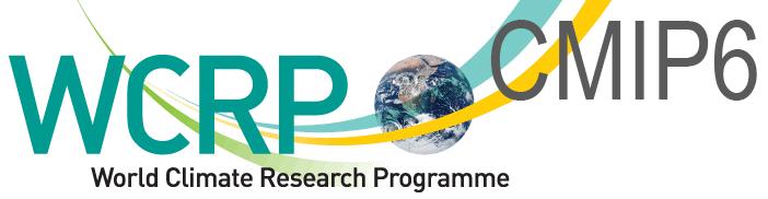 cmip6_logo-01_W4EisQO